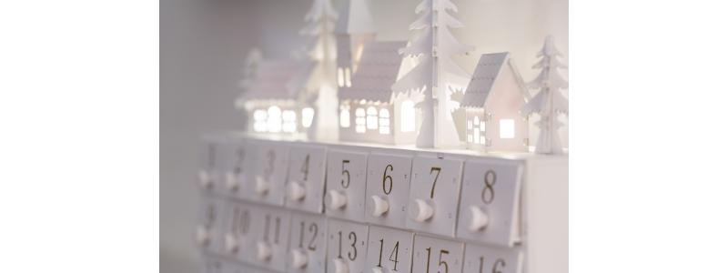 Um Natal especial: 10 dicas que prometem fazer sucesso!