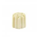 Manteiga de cacau - Lamazuna