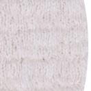 Discos de Amamentação Lã de Seda Popolini