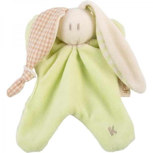 Doudou boneco 17 cm