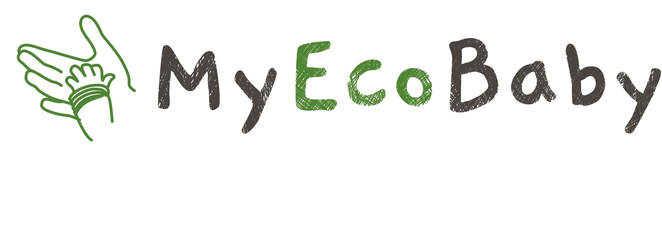 MyEcoBaby